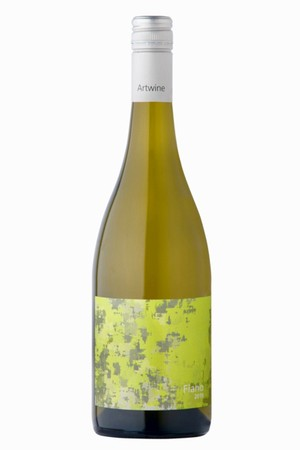 Wicked Stepmother Fiano 2019
