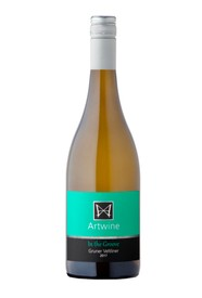 In the Groove Gruner Veltliner 2017